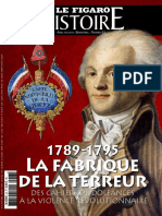 Le Figaro Histoire N043 avril-mai 2019