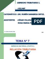 T.7_ RELACION_TRIBUTARIA-2