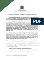Orientação para utilização do Arquivo de Manutenção municipal.pdf
