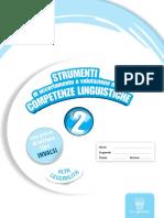 Antologia Strumenti-e-competenze-2.pdf