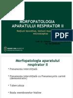 Patologia_aparatului_respirator_II_Delia_Ciobanu.ppt