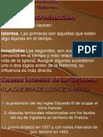 01_Causas_latentes_de_la_Reforma