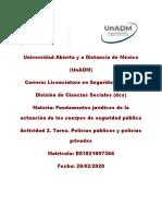 FJA_U2_A2_IMJC.docx