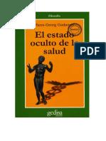 1-5 Waingarten - FRAGMENTOS ESCOGIDOS DE GADAMER