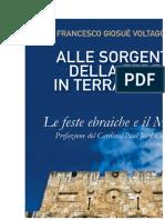 Alle_sorgenti_della_fede_in_Terra_Santa..pdf