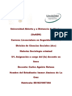 SCR_U1_ADL_VERSION# 1_IMJC