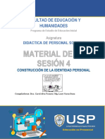 TEMA 4 - identidad DPS I.pdf