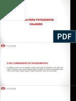 Dicas para fotografar viajando.pdf
