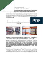 Taller de gestión de costos de almacenamiento