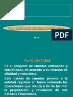PLAN CONTABLE EMPRESARIAL-1 Sergio.ppt