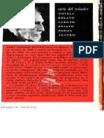 El-Arte-de-La-Poesia-Ezra-Pound(cut).pdf