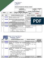 Análisis y Programación Numéria-2020-I.doc