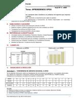 Guia_3-APRENDIENDO_SPSS.pdf