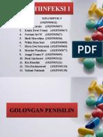 KELOMPOK 5 OBAT ANTIINFEKSI FIXXX 3.pptx