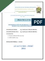informe-Nº2-de-analisis-de-product-con-ever-344-ultimo