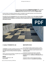 EcoKalçada _ Eco Solutions, Lda