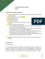Guía Aprend 1_DHDIS.doc