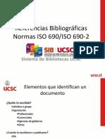 ISO690-2_22-10-2015.pdf