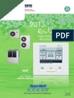1710131740158962013_vrf_brochure_web.pdf