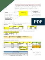 Pep 1 pirometalurgia Usach