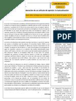 GUÍA 6 (1).docx
