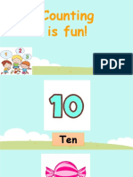Sunny-Lesson-2-Counting-by-10s