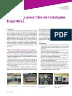 Dossier_M109_Manutencao-preventiva