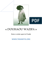 Douahou-Wazifa_fr
