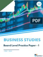 Climb-Business-Studies-Board-Level-Paper-01-Solution-2020-Final.pdf