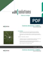 ecosolutions-ecokalcada-pcs (original doc)