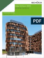 schueco_fenster_aws.pdf