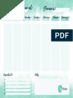 opoplanningsemanal_descargable.pdf