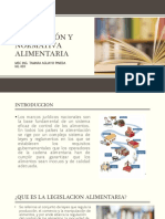 LEGISLACION ALIMENTARIA.pdf