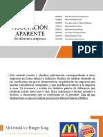 LABORATORIO NO.3.pptx