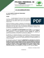 CÉDULA DE NOTIFICACIÓN.docx