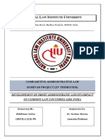 Revised Comparitive Administrative Law Seminar Project 1.0.pdf