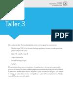 taller-3.pdf