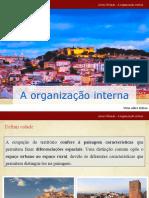 01_Organizacao - cidades portuguesas/de Portugal