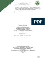 INFORME DE LABORATORIO MODELAMIENTO.docx