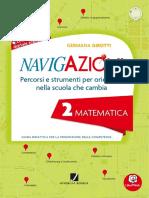 navigazioni_mate2.pdf
