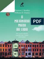 O Milionário Mora ao Lado.pdf