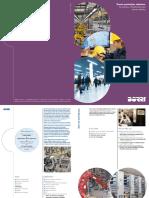 borri-ind-appl-en.pdf