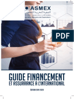 Guide-Financement-AMSEX_.pdf