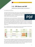 Netmanias.2013.10.01.LTE QoS (Part 1) - EPS Bearer and SDF.pdf