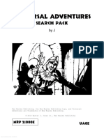 Universal_Adventures_Search_Pack