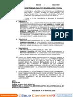INSTRUCTIVO-DE-LEGISLACION-POLICIAL__233__0.pdf