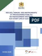 Recueil_financement_tpeD.pdf