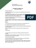 RESUMEN DE NORMAS UPEL.docx