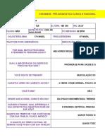 Planejamento e Periodização de Programas de Treinamento - Fisiologia na Prática