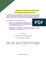 Tesis 3. Didáctica en la enseñanza de la fractalidad en educación básica.docx